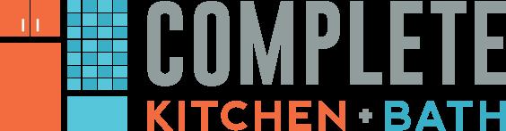 Certified Building Contractors in Lakeland, FL | Complete ...