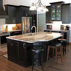 Complete Kitchen and Bath Lakeland Florida