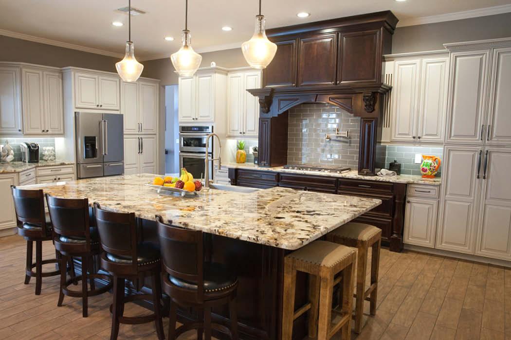 Complete Kitchen Bath Lakeland Fl