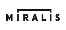 Miralis Logo