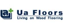 Ua Floors Logo