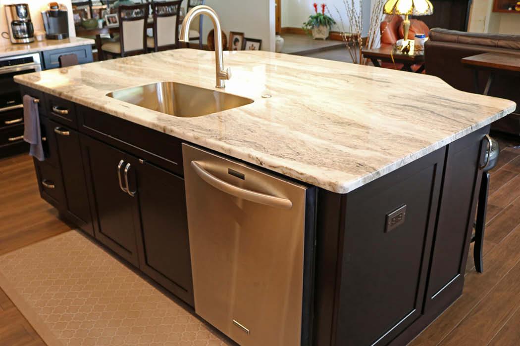 All; Cabinets; Countertops; Design; Flooring; Hardware; Plumbing