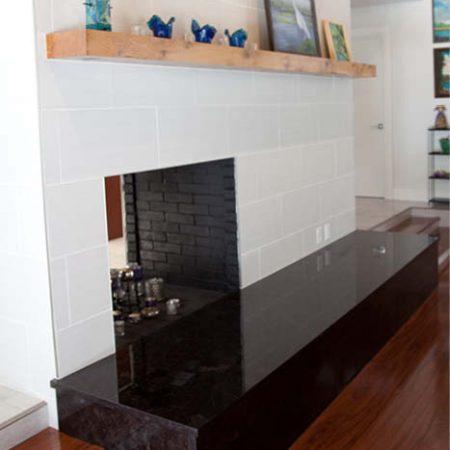 Complete Kitchen and Bath Design Florida