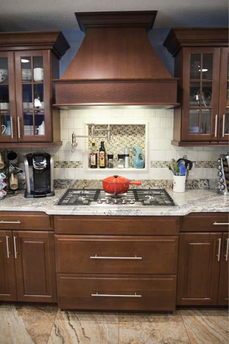 Kitchen And Bath Design Florida