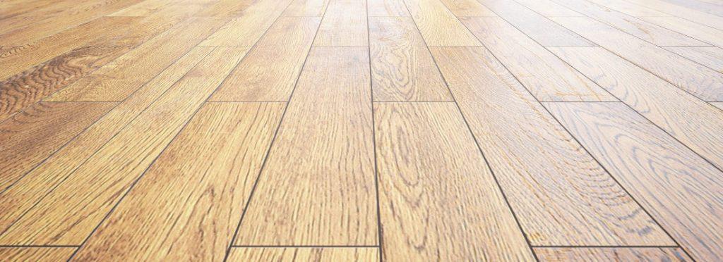 Flooring Winter Haven Fl Complete Kitchen And Bath