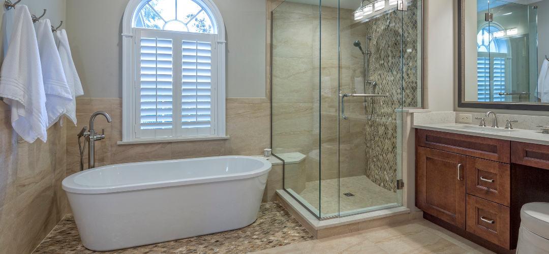 Bathroom Remodeling Lakeland Fl Complete Kitchen And Bath
