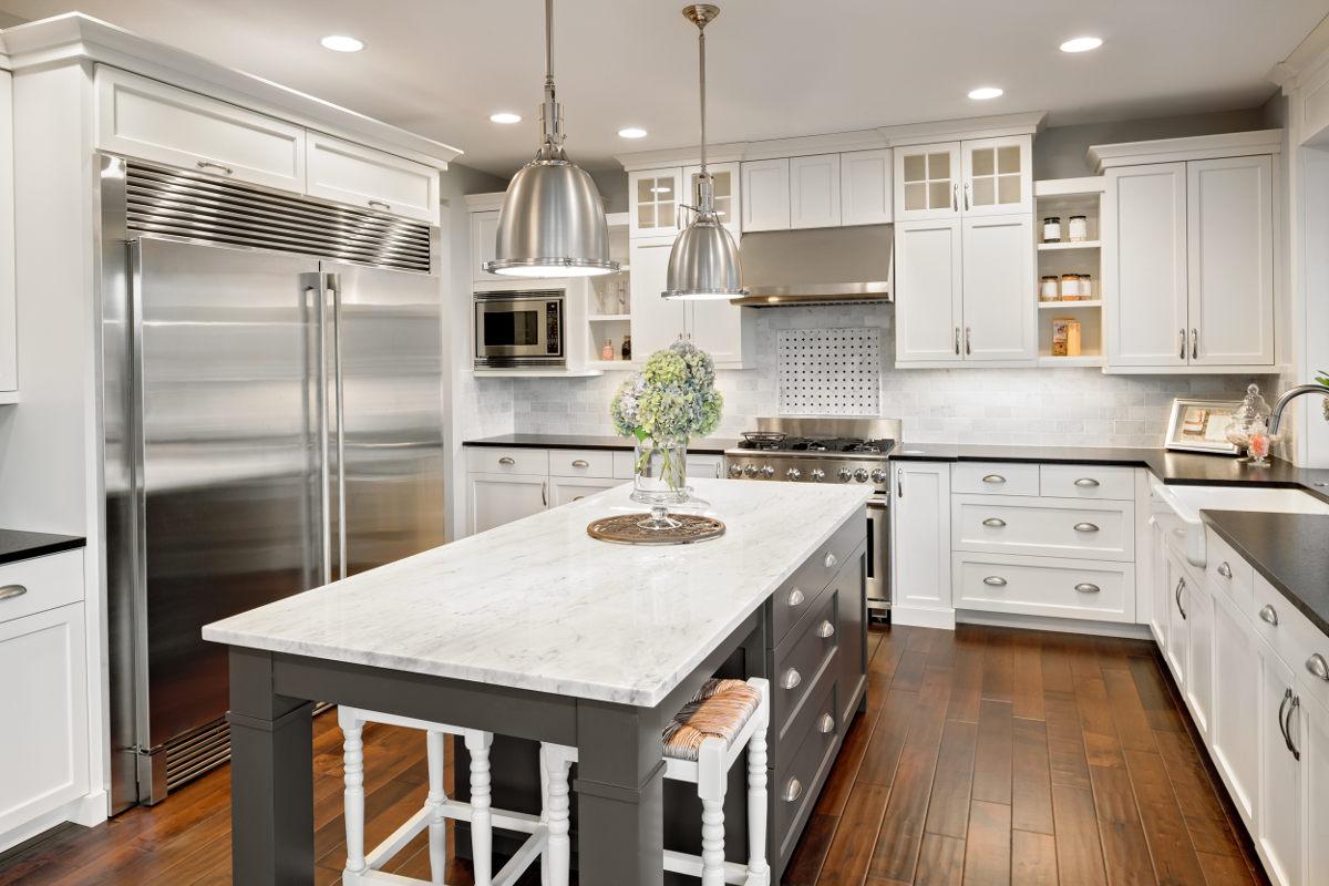Kitchen Remodeling Lakeland Fl Complete Kitchen And Bath