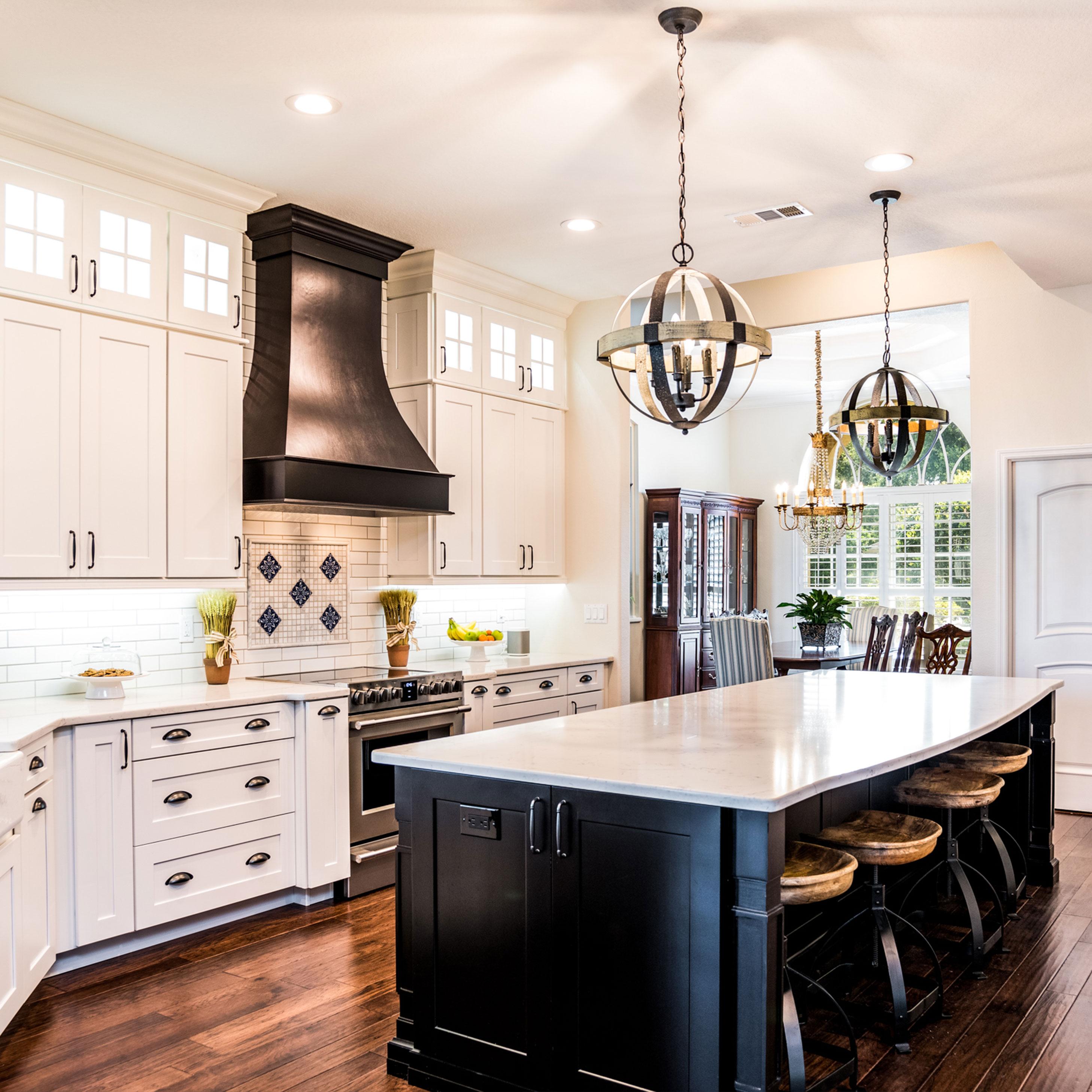 Kitchen Cabinets Lakeland Fl