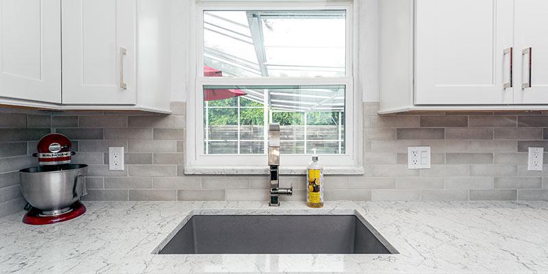 Are Granite Countertops Worth the Hype?